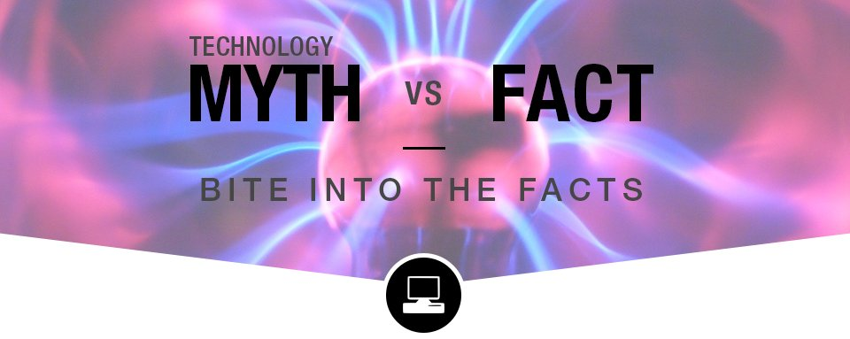 ZZ Computer Technology Myth and Facts