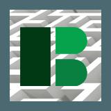 Boyer Insurance