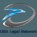 USA Legal