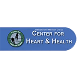 Center for Heart and Health