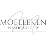Moelleken Plastic Surgery