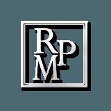 RMP Law