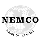 NEMCO Food Products