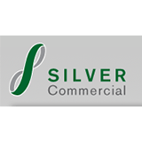 Silver Commercial