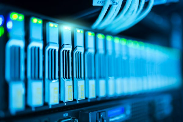 SMALL BUSINESS IT SUPPORT CONTINUITY PLANNING GUIDE